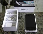 f/s..Apple iphone 4g 32gb, Camera, plasma tv, play station 3, laptops, pian