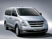 Услуги по перевозке VIP клиентов микроавтобусом