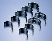 Вкладыши,  кольца,  распылители,  плун пары,  клапана NVD48,  NVD36,  NVD26