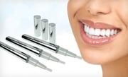 Teeth whitening pen карандаш для отбеливания зубов