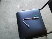 Трубки топливные для дизеля :