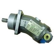 Гидромотор: 210.12.01.03 Аналоги: 210.12.11.00Г ГММ 3.12/01.03