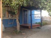 Сдается дом на реке Волга Астрахань