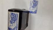 Срочное изготовление печатей,  штампов за час! Визитки,  буклеты,