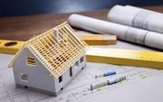Дистанционные курсы повышения квалификации для Астрахани