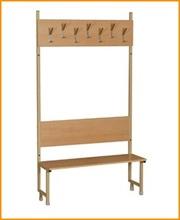 Мебель металлическая,  Мебель недорого,  Вешалки,  Шкафы,  Столы