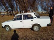 Продам автомобиль  ВАЗ-21074