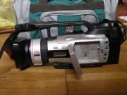 продам Canon DM-XM2 с комплектом