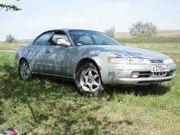 Продаю автомобиль Тайота Королла Церес. 1996 г.в. 140 тыс руб