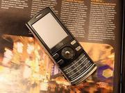 Продам мобильный телефон FLY E 300